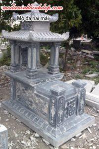 mộ hai mái đá, mộ hai đao đá, mộ đá hai mái, mộ đá hai đao, mộ đá đẹp, mẫu mộ đá hai mái đẹp,mẫu mộ đá hai đao đẹp,mộ đá giá rẻ;